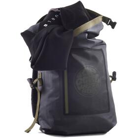 Rip Curl Surf Series Backpack Men black